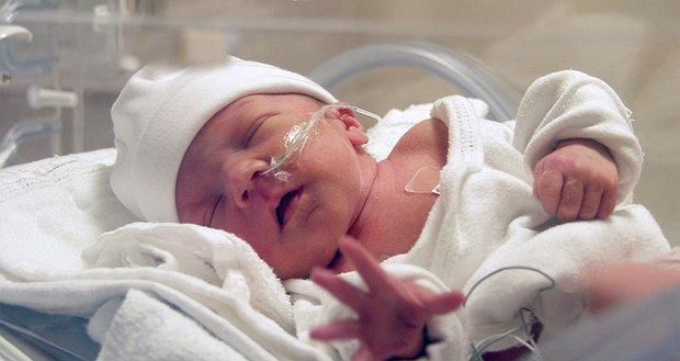 Ремонт шприцевих насосів і витратні матеріали для кардіохірургічного відділення Одеської обласної дитячої клінічної лікарні